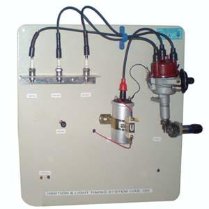 Superb Welcome To Micro Mech Instruments Wiring Cloud Intapioscosaoduqqnet
